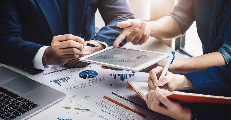 Власти Севастополя подписали соглашение с Корпорацией поддержки предпринимательства