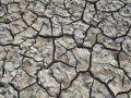 Полпред президента России заявил, что Украина умышленно создаёт условия для ухудшения экологической обстановки в Крыму