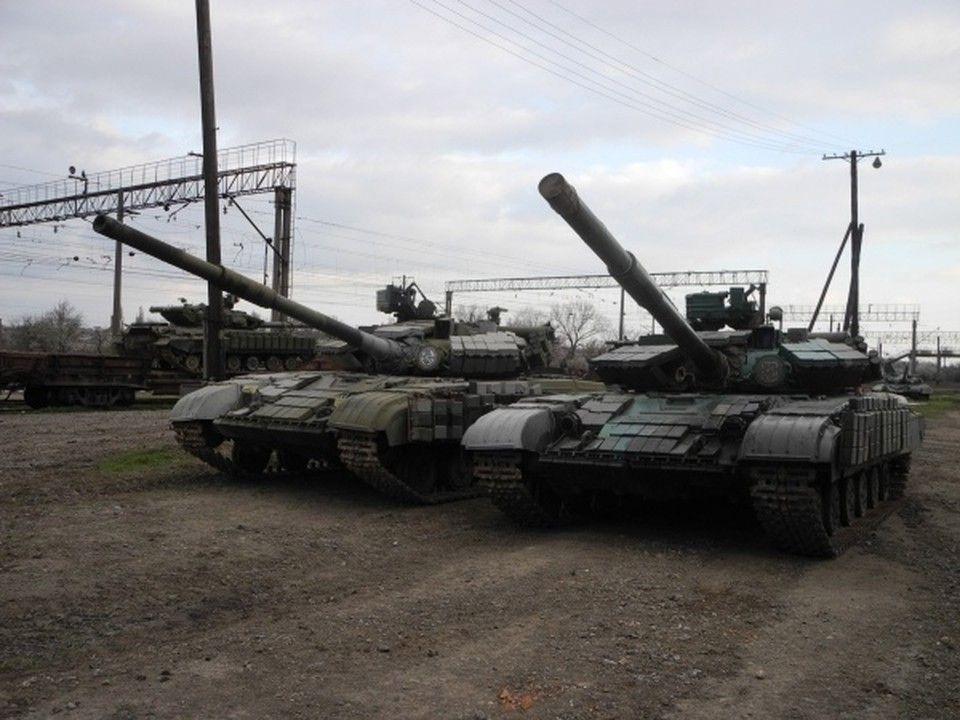 В этом заинтересовано НАТО: Эксперт об открытии украинского полигона у границ Крыма