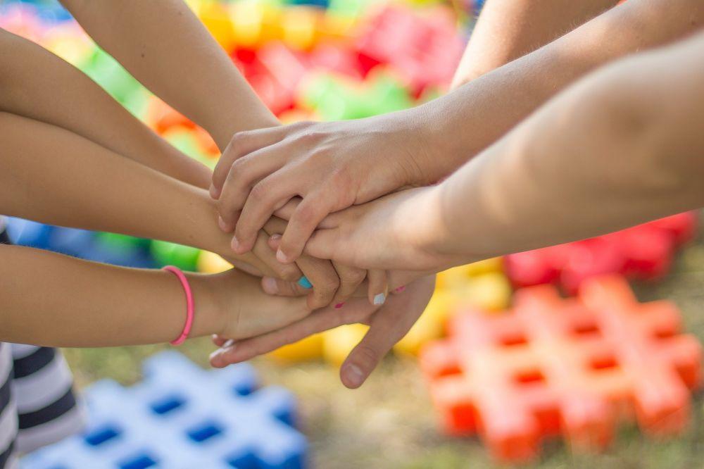 В 2020 году в Крыму направили более 580 миллионов рублей на меры соцподдержки семей с детьми из-за пандемии