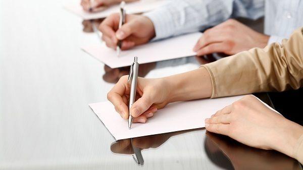 Состоялось заседание Согласительной комиссии по рассмотрению проектов инициативного бюджетирования на уровне Республики Крым