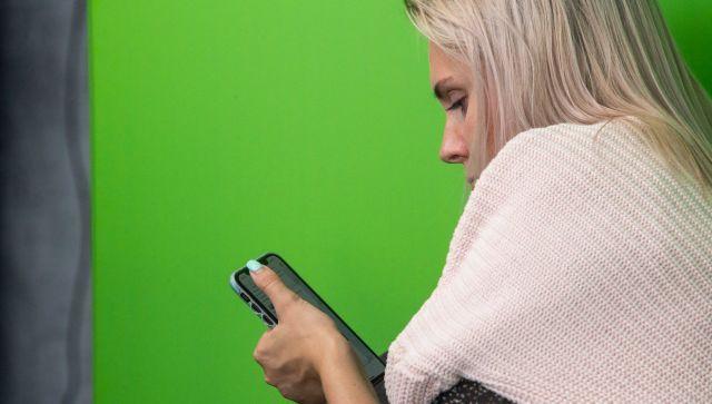 Как отвадить телефонных мошенников - советы эксперта