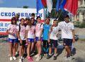 Севастопольские гребцы завоевали девять медалей на всероссийских соревнованиях