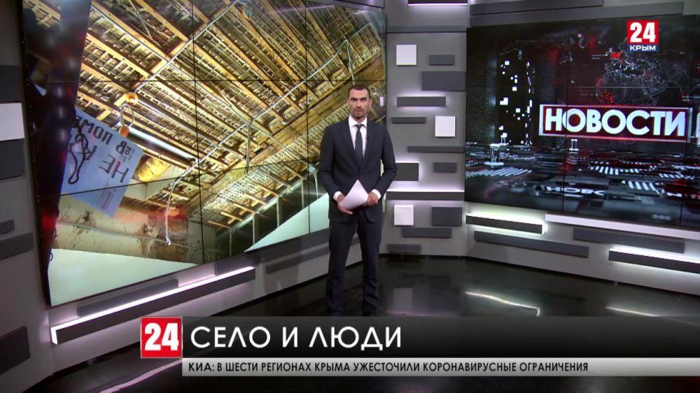 Кто и как поможет решить проблемы жителей Первомайского района?