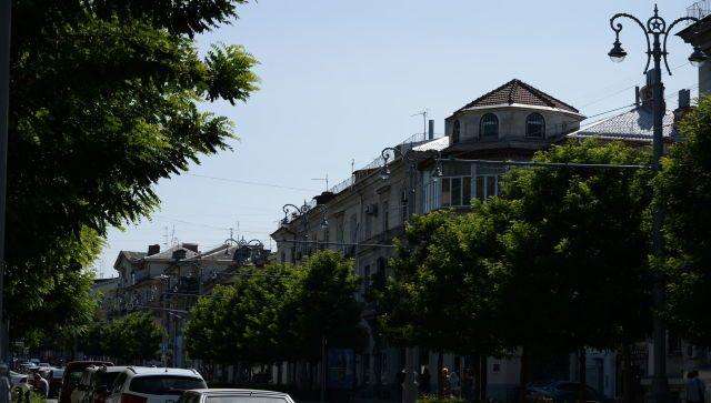 В Севастополе обнаружили опасную финансовую организацию