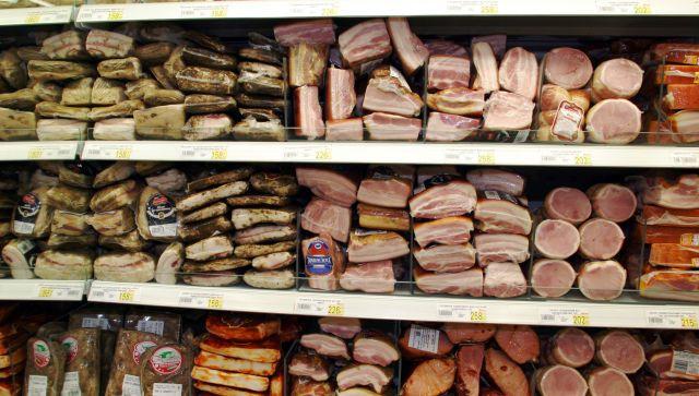 От каких продуктов лучше отказаться в жару – советы диетолога