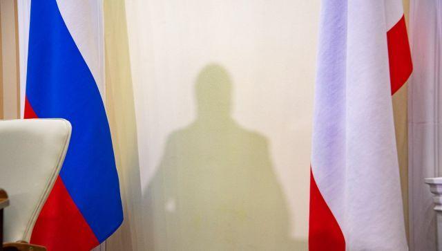 Греческий политик назвал идею Киева по Крыму опасной авантюрой