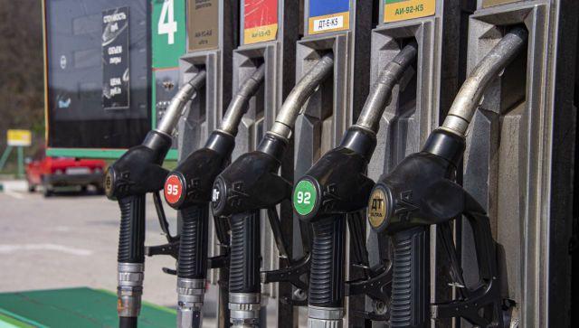 Когда бензин на российских АЗС будет стоить 20 рублей – эксперт
