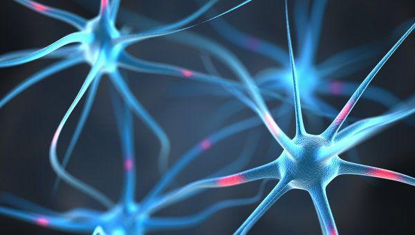 Ученые нашли способ вернуть общение людям с обширным параличом
