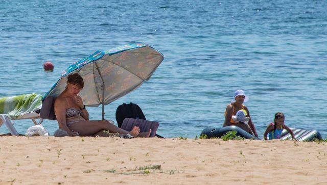 Смертельно опасный зной: врач рассказал, кому угрожает жара