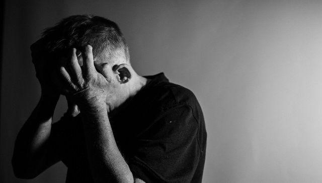 Индекс отрицательных эмоций в 2020 году достиг рекордного уровня