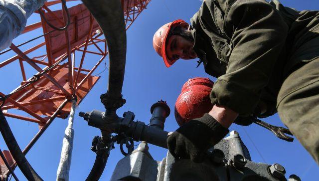 Крым получит еще 222 млн рублей на решение водной проблемы