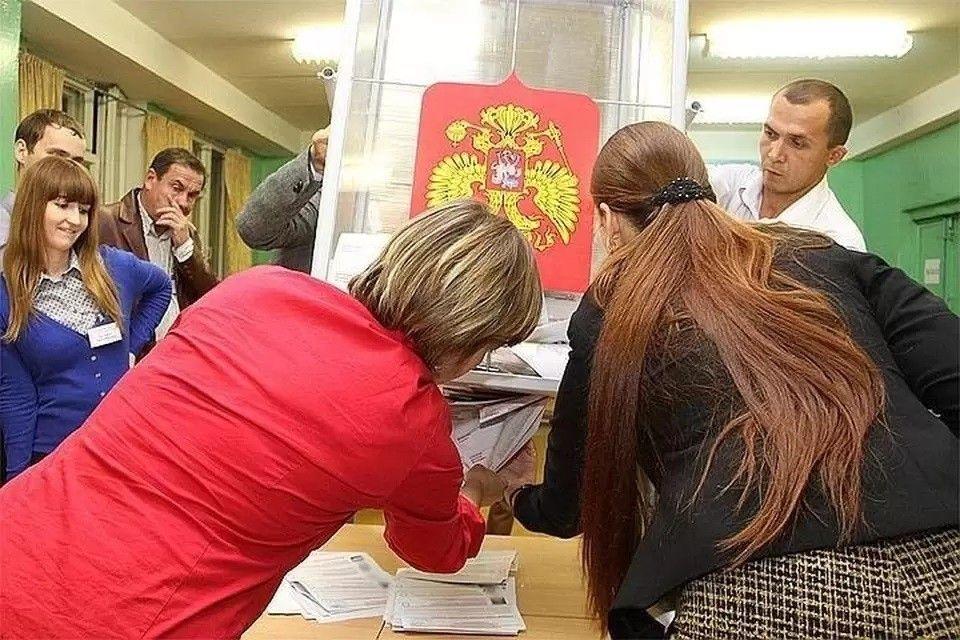 «Женское дело»: Как проходит предвыборная схватка кандидаток на Евпаторийском округе