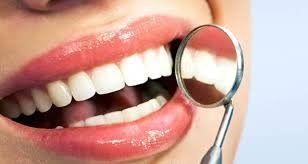 Выбор современной стоматологической клиники: на что обращать внимание?
