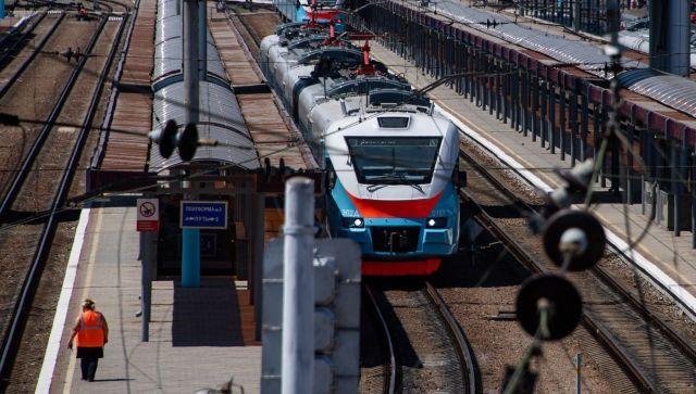 В электричках Крыма появилась новая бесплатная услуга