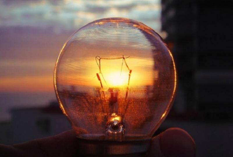 Где в Севастополе 22 июля не будет света?