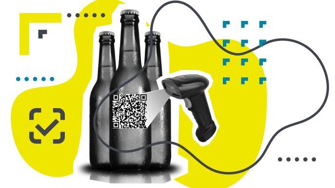 Вниманию производителей, импортеров, представителей оптовой и розничной торговли пива и напитков, изготавливаемых на основе пива