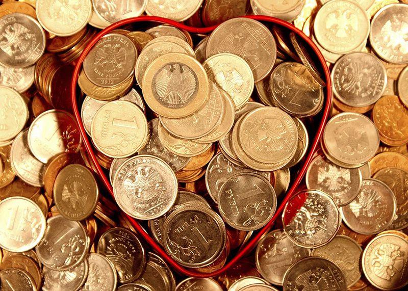 Более 35 тысяч севастопольских семей уже подали заявления на «школьные» выплаты