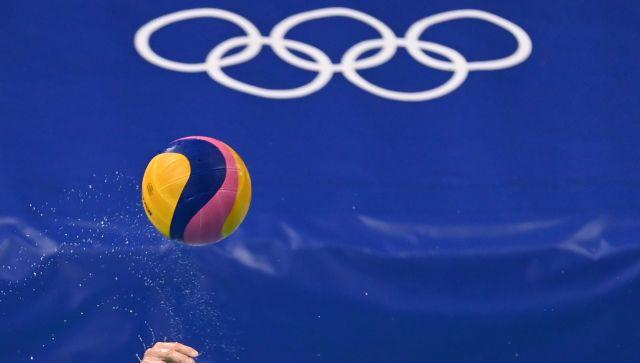 Итоги первого дня Олимпиады: Россия на 10 месте