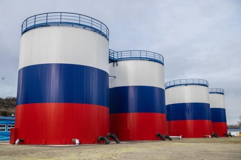 Кабмин выделит 307 млн рублей на обеспечение надежного водоснабжения Севастополя