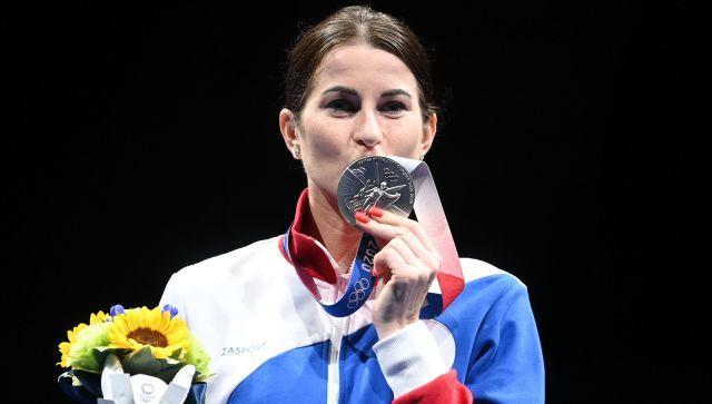 Второй день Олимпиады: итоги дня для России