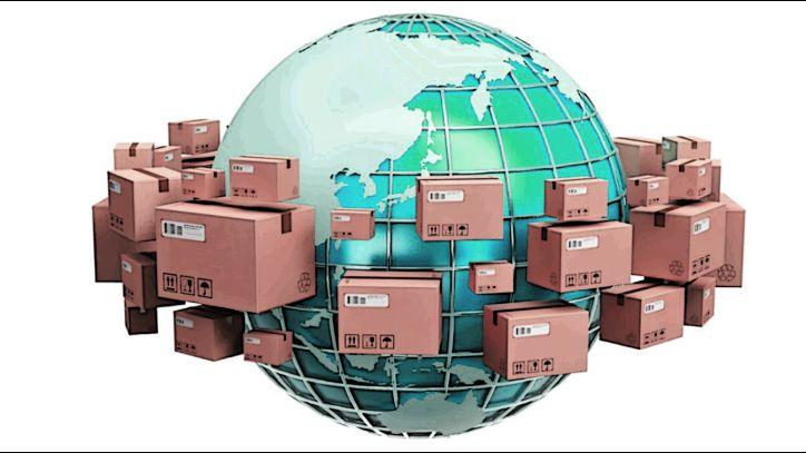 Введение национальной системы прослеживаемости товаров на территории Российской Федерации