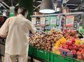 В Крыму разработали меры по снижению цен на овощи из «борщевого набора»