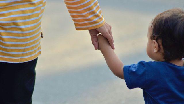 Как беременным и родителям-одиночкам получить новые пособия – ПФР