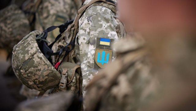 Собирается ли Украина напасть на Донбасс – военный эксперт