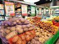 Как меры предпримут для снижения цены «борщевого набора» в Крыму