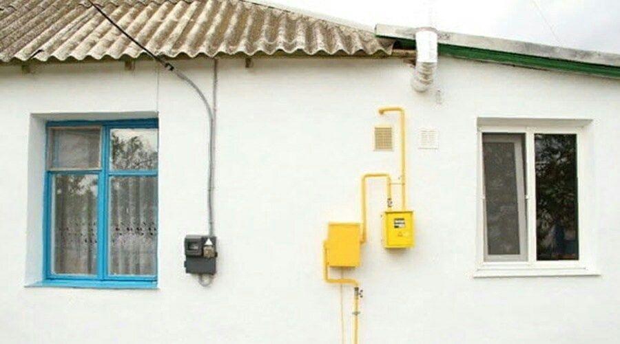 Депутаты Госдумы предложили компенсировать траты россиян на газификацию