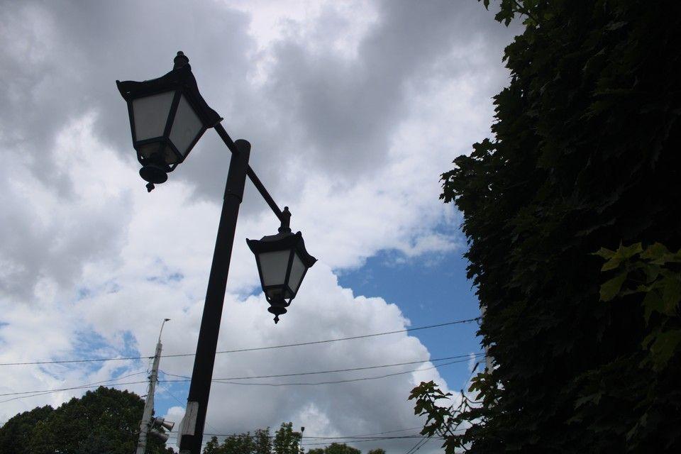 Где в Симферополе и Севастополе 28 июля отключат свет