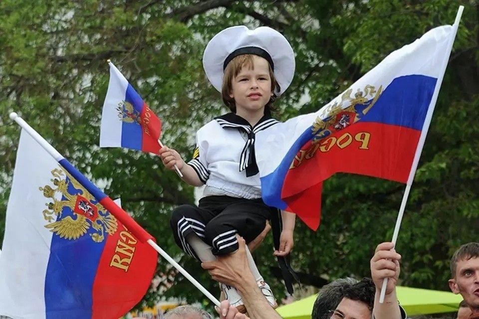 В Крыму оценили идею сделки с Турцией по вопросу принадлежности полуострова