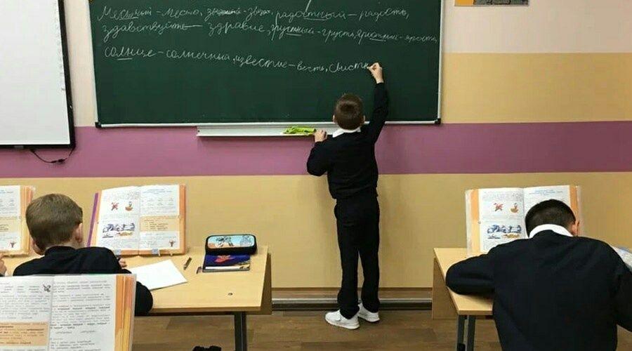 Правительству России предложили установить единый интернет-тариф для школ