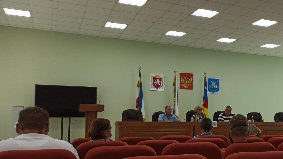 Сергей Садаклиев: сотрудниками министерства ведется плановая работа в муниципальных образованиях по оказанию консультационной помощи в области защиты населения