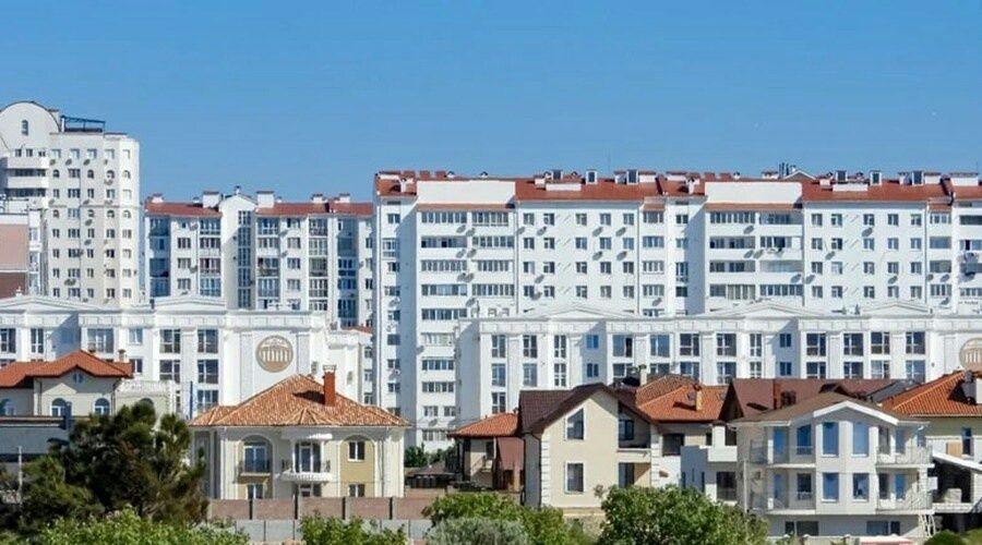 Собственников жилья могут обязать сообщать при продаже класс его энергоэффективности