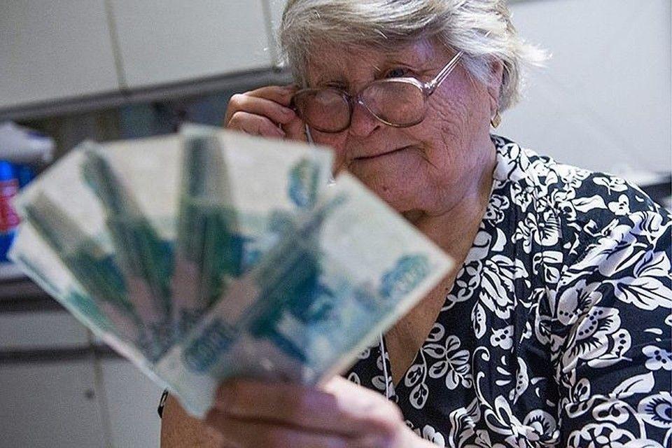 Что изменится с 1 августа 2021 года в Крыму: новые выплаты, ограничения и перерасчет пенсий