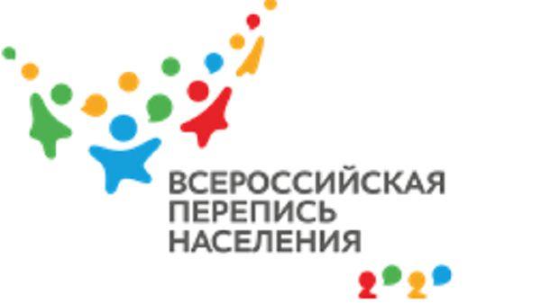 ВПН-2020: МОЛОДЕЖЬ ПОЛУОСТРОВА