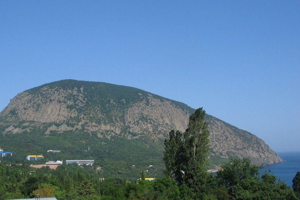 В ближайшие дни в Крым опять придет аномально жаркая погода