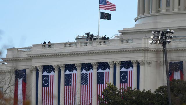"""США дали сигнал Европе не ехать на """"Крымскую платформу"""" – эксперт"""
