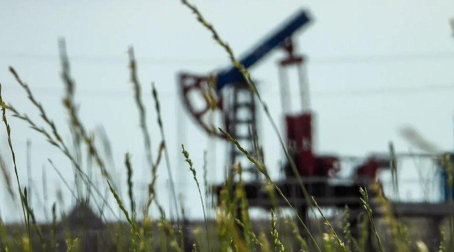 Песков ответил на слова Байдена о «ядерном оружии и нефти» России
