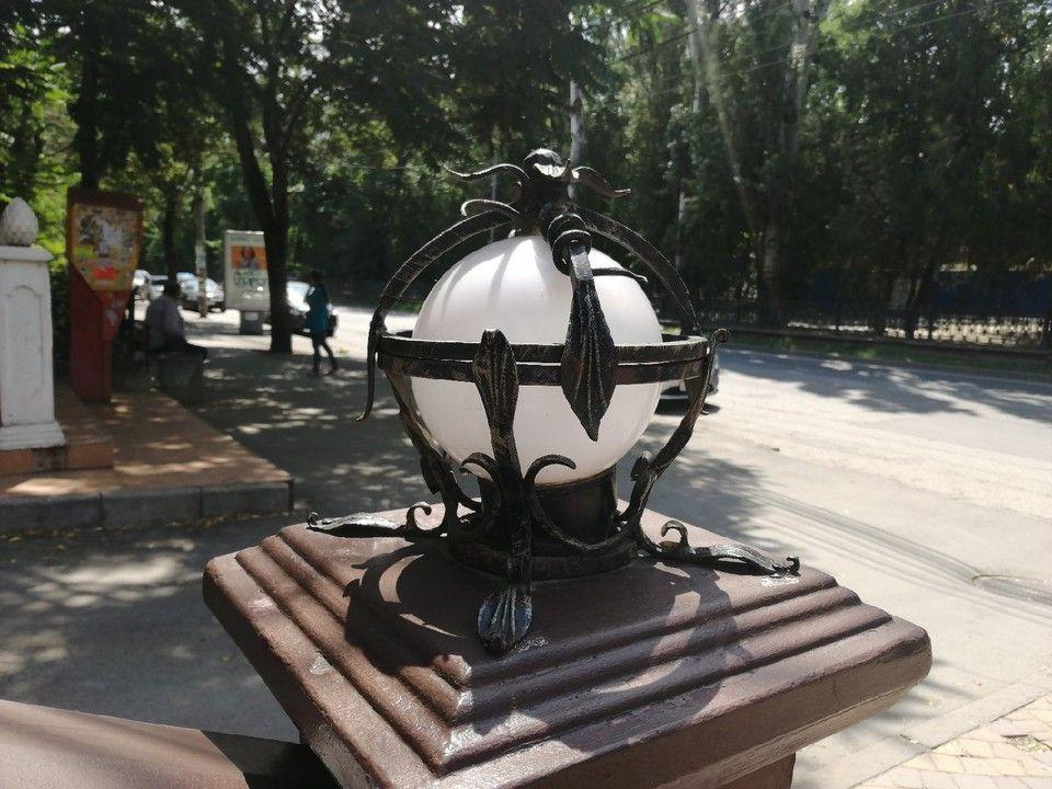 Где в Симферополе и Севастополе 29 июля отключат электричество