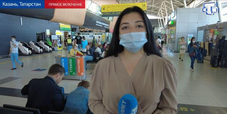 В Казани стартовал 12-й Международный саммит «Россия-Исламский мир: KazanSummit»