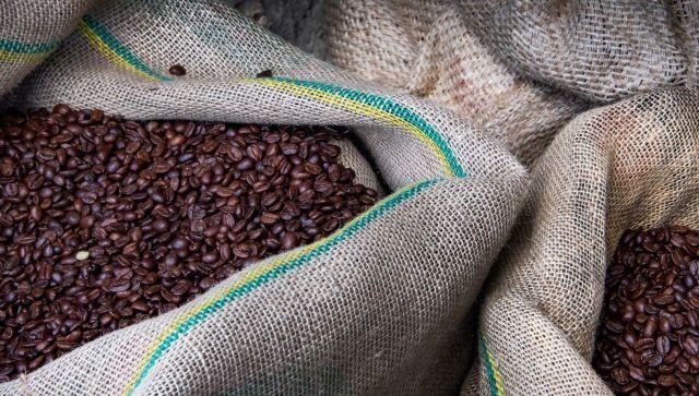 Неурожай в Бразилии: в России готовятся к удорожанию кофе
