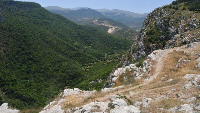 Чем может обернуться новое обострение в Карабахе – мнение политолога