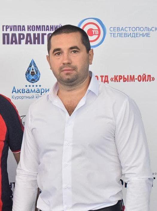 Глеб Бакши приехал на Олимпийские игры за золотом, — Мощевитин