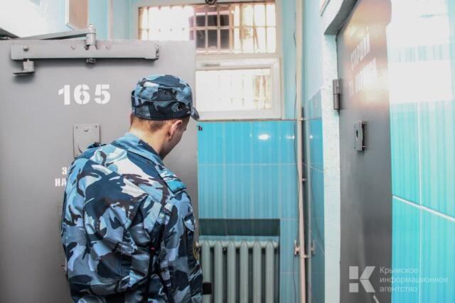 Суд вынес приговор педофилу из Севастополя