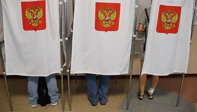 Эксперты спрогнозировали явку на думских выборах в Крыму