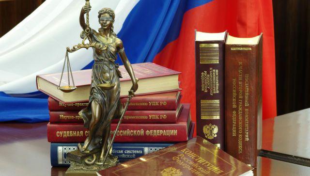 Избил и зарезал: суд вынес приговор убийце инвалида в Крыму