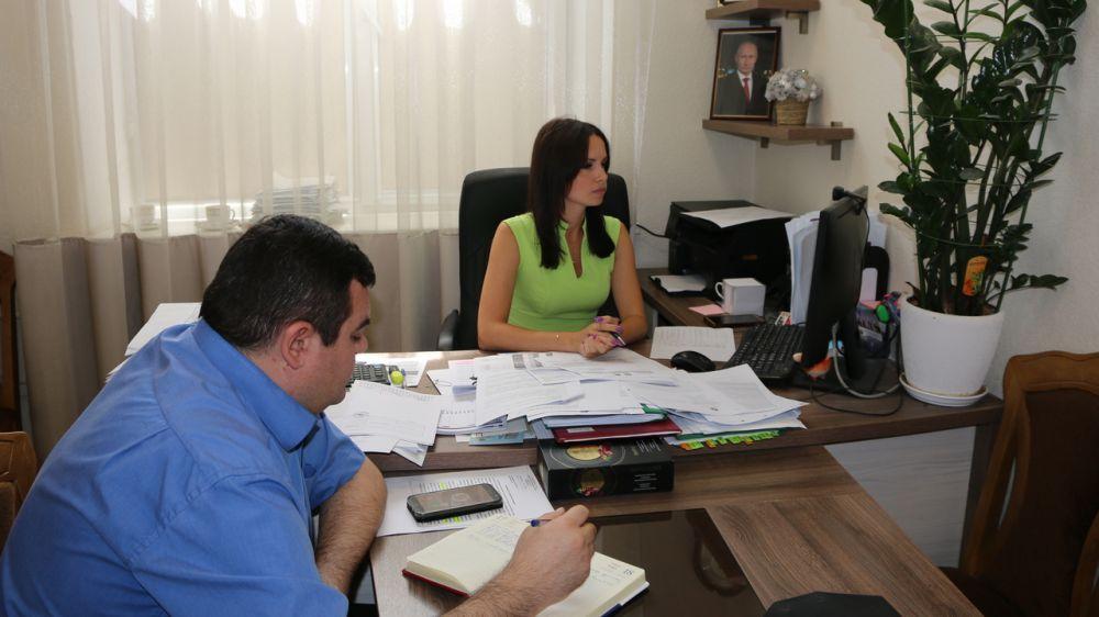 В формате видеоконференцсвязи проведено совещание по проблемным вопросам выполнения капитального ремонта учреждений культуры